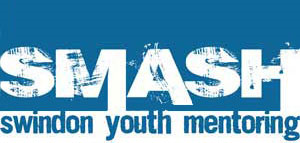 SMASH: Swindon Youth Mentoring