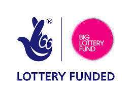 National Big Lottery