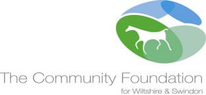 The Community Foundation for Wiltshire & Swindon